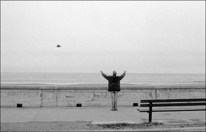 Фотограф Мэтт Вебер - №36