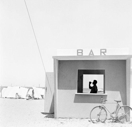 Фотограф Пьерджорджо Бранци - №18