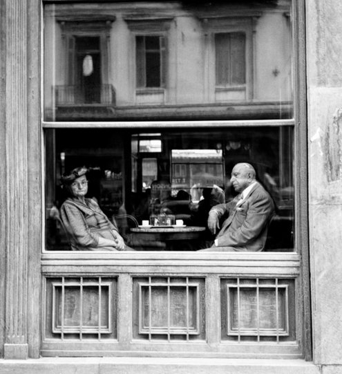 Фотограф Пьерджорджо Бранци - №23