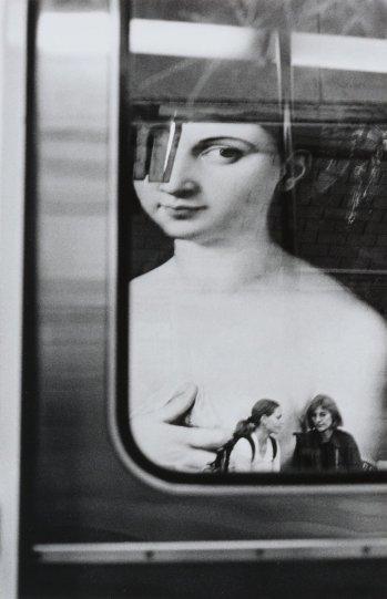 Фотограф Пьерджорджо Бранци - №35