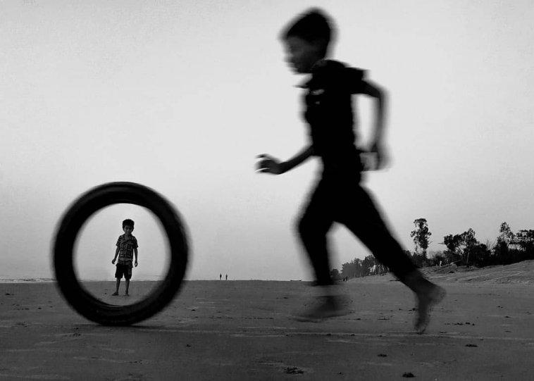 Автор: Нур-Э Хабиб Нуршед