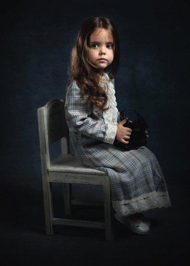 В мире коммерческой фотографии - №24