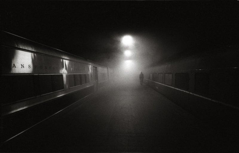 Фотограф Кеннет Ван Сикл - №9