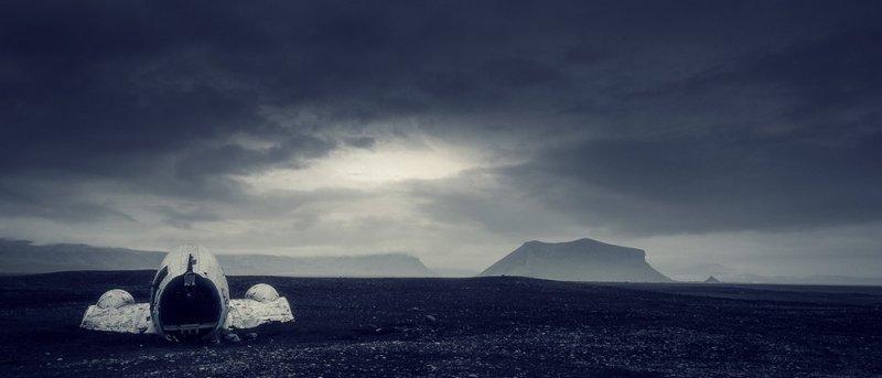 Фотограф Андреас Леверс - №4