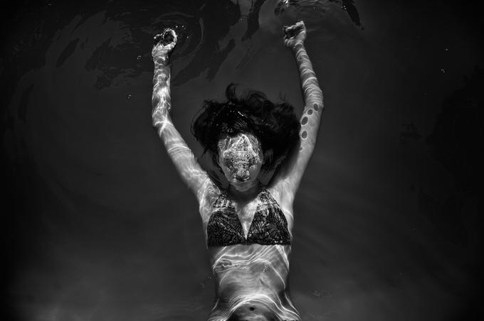Фотограф Tytia Habing - №1