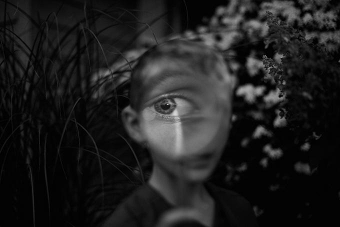 Фотограф Tytia Habing - №5