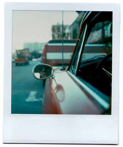 Фотограф Грант Гамильтон - №16