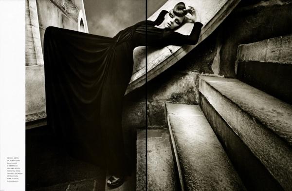 Фотограф Jean-Francois Campos - №4
