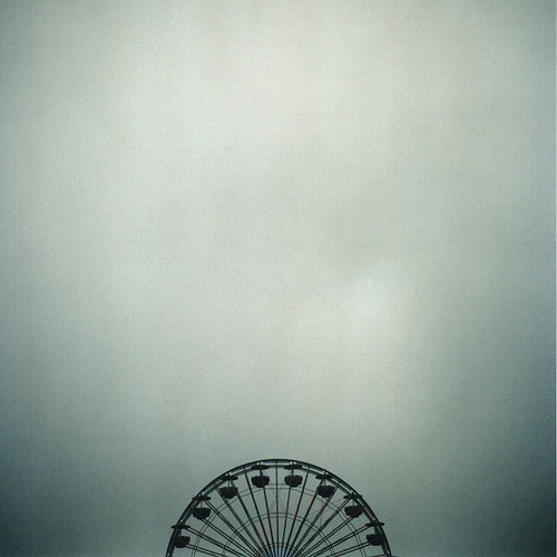 Фотограф Aaron Feaver - №20