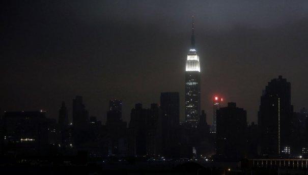 Reuters/Gary He