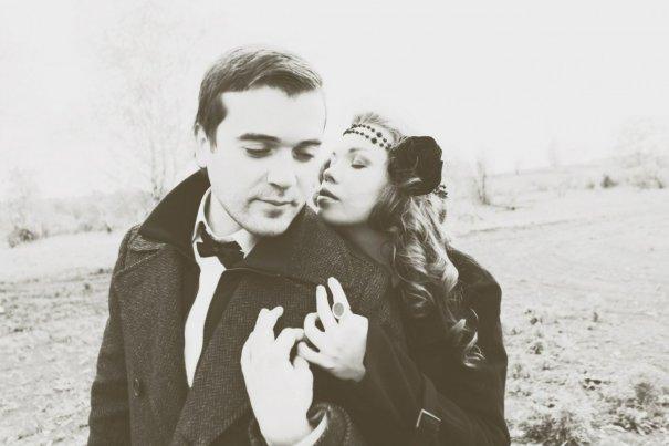 Галина Халилова - №1