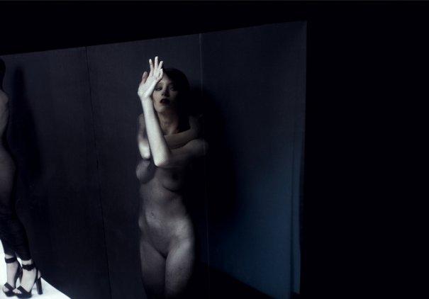 Фото-дуэт Сюзи Кью и Лео Сибони/Suzie Q & Leo Siboni - №8