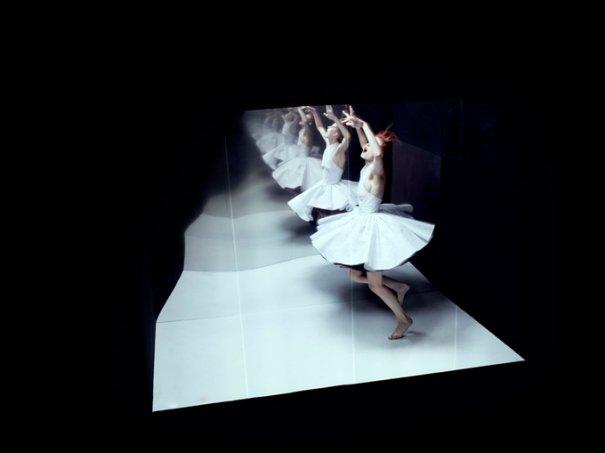 Фото-дуэт Сюзи Кью и Лео Сибони/Suzie Q & Leo Siboni - №10