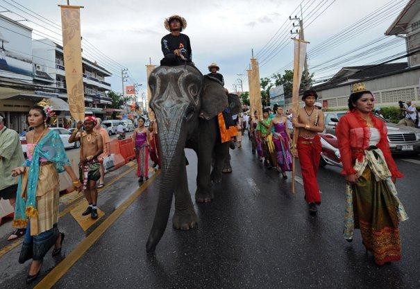 Pornchai Kittiwongsakul/AFP/GettyImages