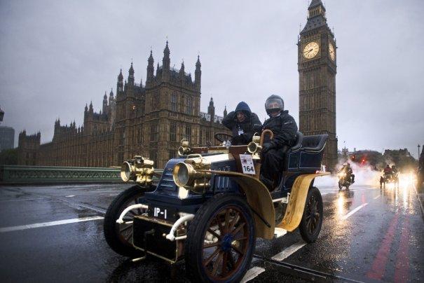 Ben Cawthra/London News Pictures/Zuma Press