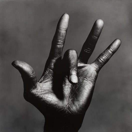 Майлза Дэвиса (Miles Davis)