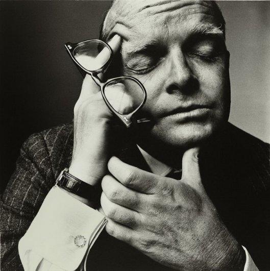 Трумэн Капоте (Truman Capote)
