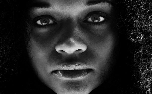Советы по обработке: черно-белые фотографии - №15