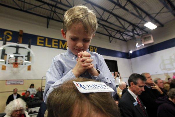 AP Photo/Gerald Herbert
