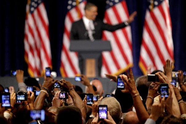 AP Photo/David Goldman