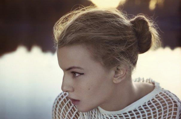 Фотограф и художник Катя Мейер/Katja Mayer - №9