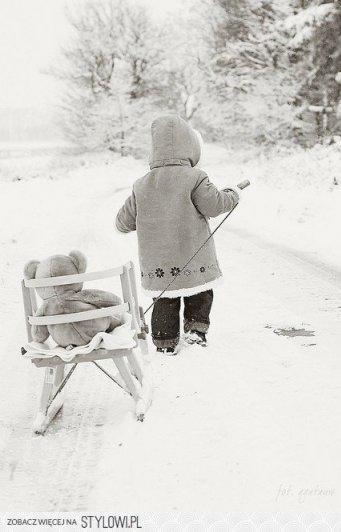 Как сделать хорошие детские фотографии - №4