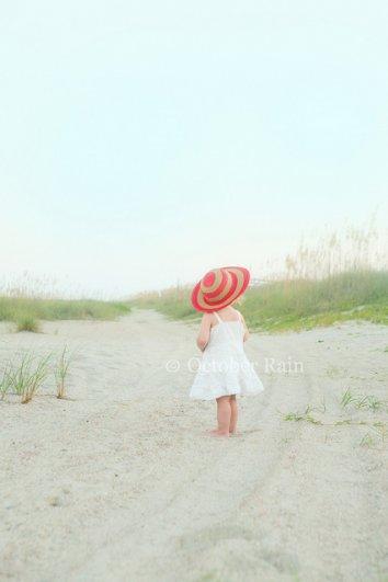Как сделать хорошие детские фотографии - №11