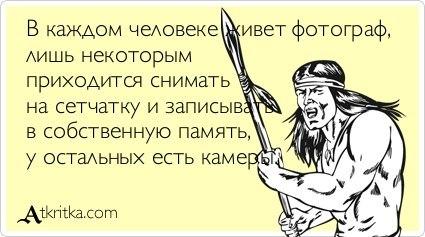 bRaCpkvmqUU