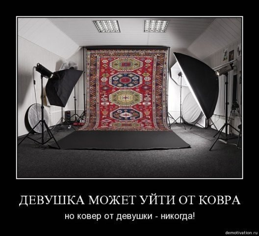 Jba_xo9KO5E