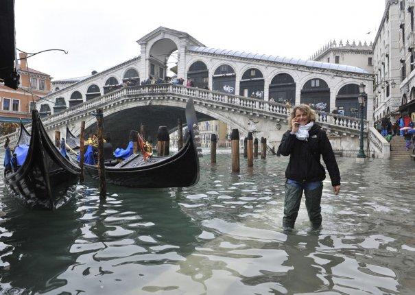 AP Photo/Luigi Costantini