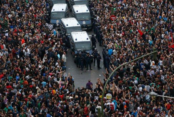 Andrea Comas/Reuters