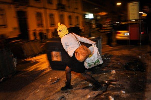Patricia De Melo Moreira/AFP/GettyImages