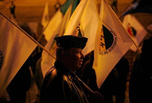 Rafael Marchante/Reuters