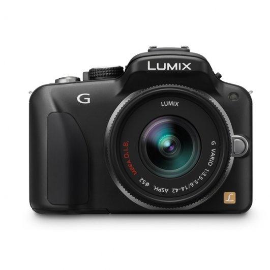 5 бюджетных цифровых зеркальных камер, идеальных для начинающих фотографов - №4