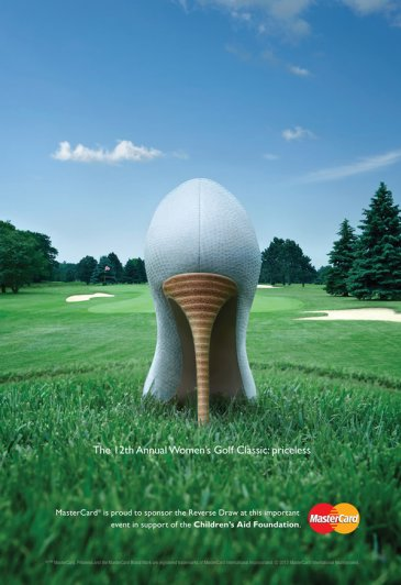 24 Advertising Agency MacLaren McCann, Canada