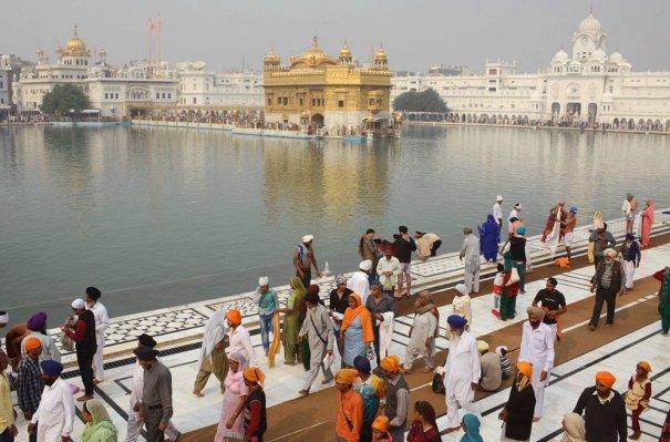 Narinder Nanu/AFP/Getty Images