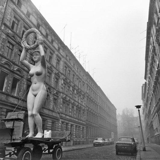 Оригинальные фотографии Олафа Мартенса/Olaf Martens - №21