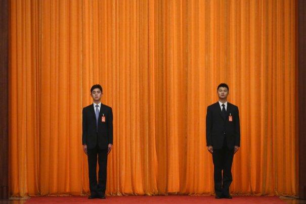 Feng Li/Getty Images