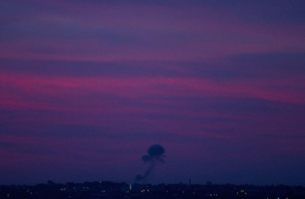 AP Photo/Ariel Schalit