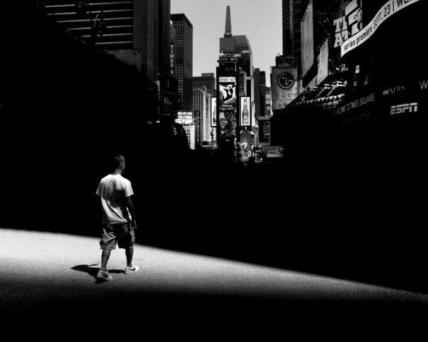 Городские пейзажи Габриэля Кроппи/Gabriele Croppi - №13