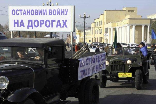 Дикий Сергей Прокофьевич