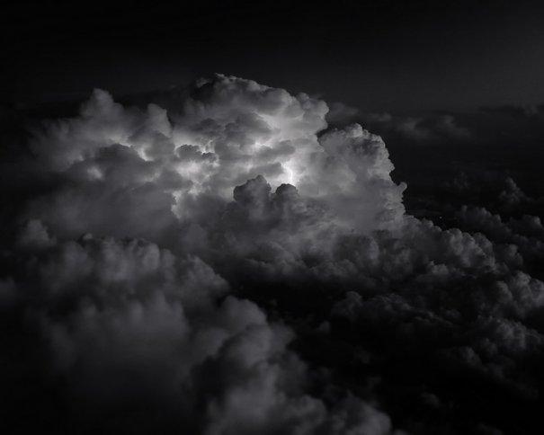 Фотограф и пилот Люк Баскуин/Luc Busquin - №7