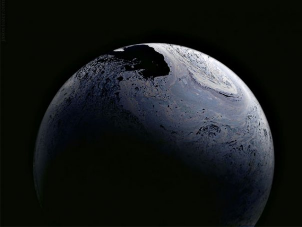 Новые планеты