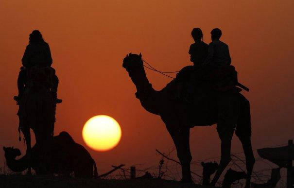 AP Photo/Rajesh Kumar Singh