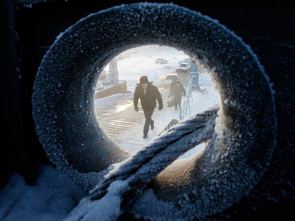 Илья Наймушин/Reuters