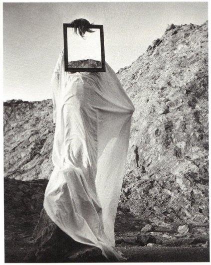 Знаменитый немецкий фотограф Герберт Лист/Herbert List - №12