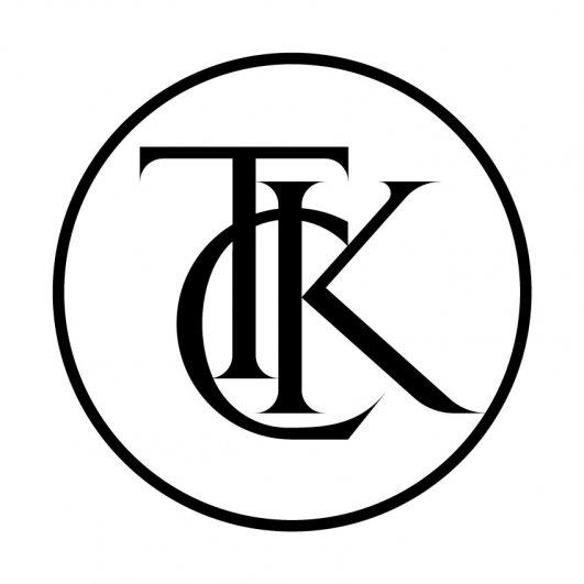 Logo_TCK_3