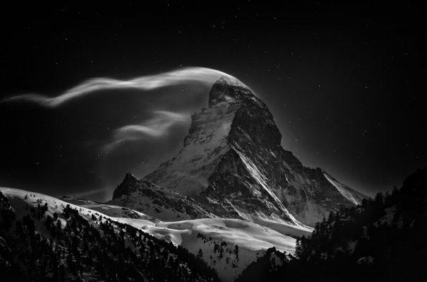 © Nenad Saljic/National Geographic Photo Contest