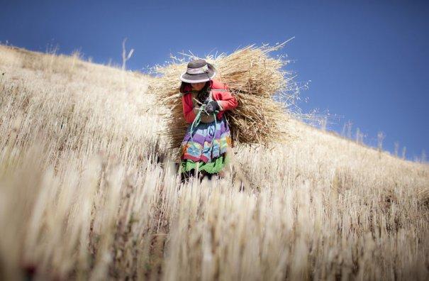 © Alejandro Kirchuk/National Geographic Photo Contest