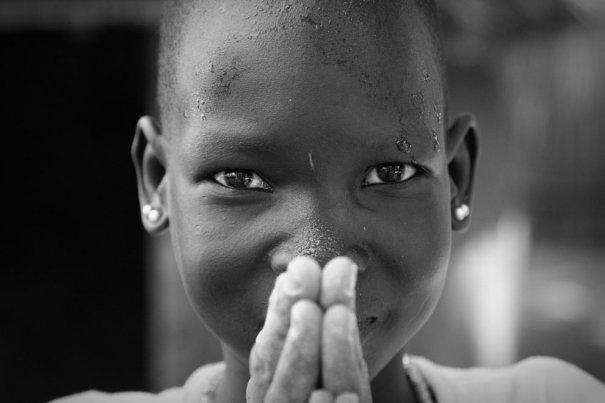 © Kristopher Schmitz/National Geographic Photo Contest